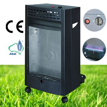 buy gas heater for bedroom and living room price size mobile bedroom blue flame gas heater living room buy