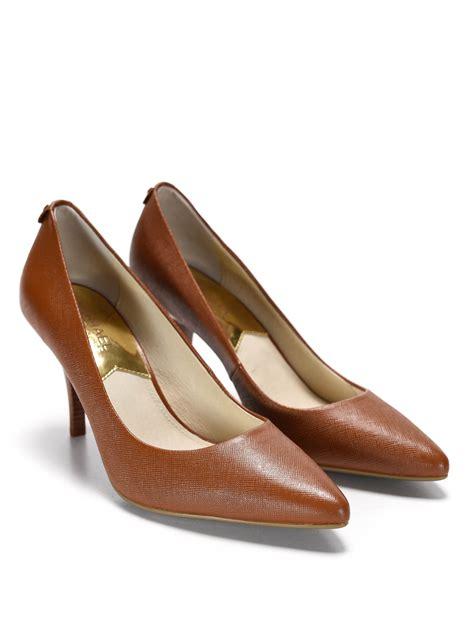 Sandal Wanita 011 Melanie Wedges White Putih kors shoes 28 images michael kors shoes flats clothing from luxury brands michael michael