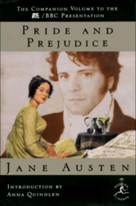 one winter s a pride and prejudice novella darcy family holidays volume 2 books p p 200 pride and prejudice book covers