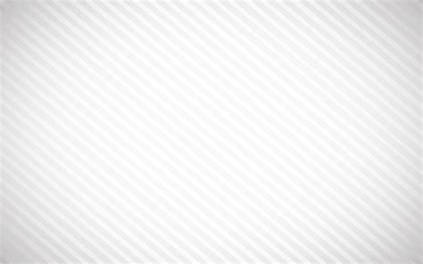 wallpaper abstract white white abstract wallpapers wallpaper cave