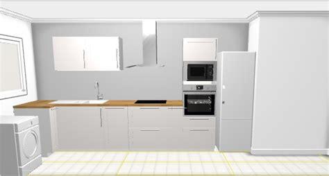 meuble cuisine four et micro onde 228 free la place duun grand il nuy a que tailles du coup le