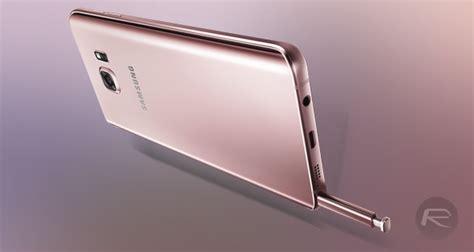 Samsung Galaxy Note 5 Smartphone Silver samsung bringt galaxy note 5 in gold silver titanium