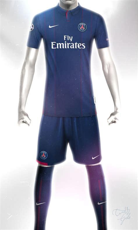 design jersey barcelona 17 best images about 10 football kit designs on pinterest
