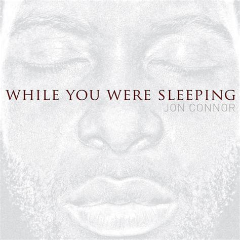 drakorindo while you were sleeping jon connor while you were sleeping mixtapetorrent com