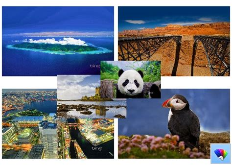 bing themes for windows 8 1 daily bing 42 theme for windows 8