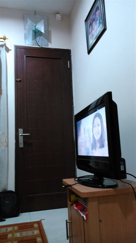 membuat antena tv indoor sendiri yuk bikin antena tv sendiri