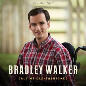Walker call me old fashioned album review exclusives hallels