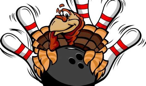printable turkey bowling game turkey bowl stumingames