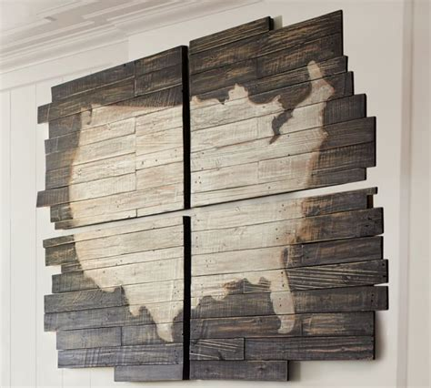 design art panel wall art designs plank wall art planked usa wall art