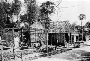 Catatan Di Sekolah Baling Baling Bambu Oleh Maulana Faris horor hantu hitam sebuah catatan tentang wabah pes di