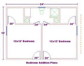 bedroom addition ideas bedroom addition ideas addition with 2 bedrooms and