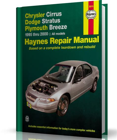 service repair manual free download 1997 plymouth breeze interior lighting service manual 1999 plymouth breeze powerstroke manual locking hub where is park neutral