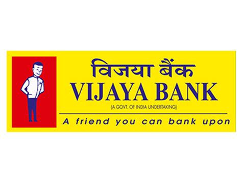 vijaya bank ittisa portfolio as an seo company digital media agency