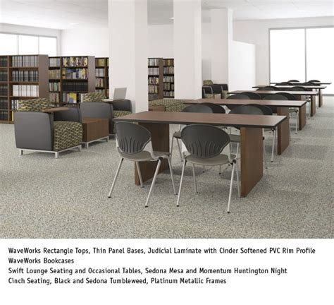 top of the line sofas furniture library set top of the line furnitures