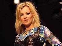 Kate Puts Money Where Is by Inside The Home Kate Moss Can T Sell This Is Money