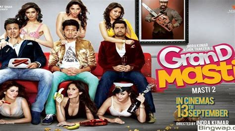 great grand masti full movie watch online great grand masti full movie event urvashi rautela