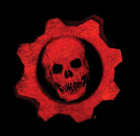gears of war cinematics director joins black tusk
