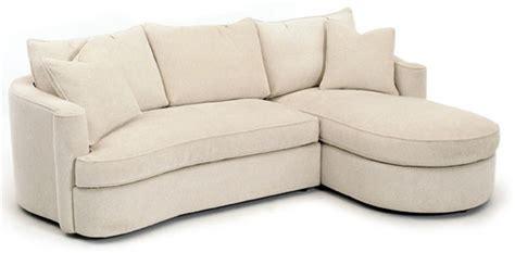Sofa Sudut Bekas sofa sudut sofa
