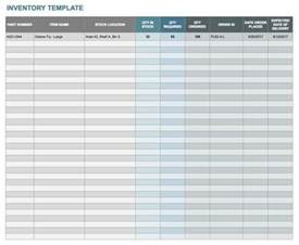Excel Spreadsheet Templates by Simple Spreadsheet Template Haisume