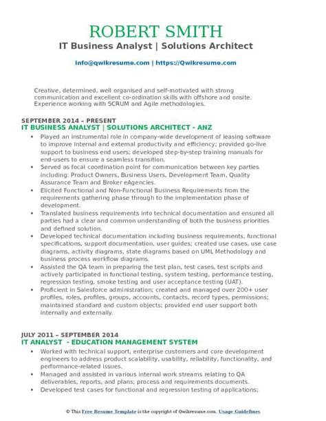 Sharepoint Architect Resume Doc by Perfecto Sharepoint Architect Resume Muestras Ilustraci 243 N