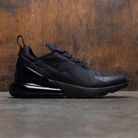 Nike Airmax 9 0 For nike air max 270 black black black