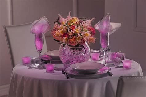 diy purple wedding centerpieces diy purple wedding centerpieces