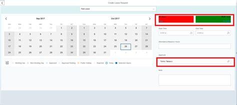 sap ui layout grid extend sap fiori demo cloud application sap blogs