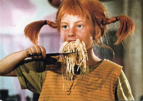 pippi longstocking 1969 actress
