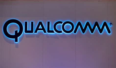 qualcomm apple qualcomm countersues apple claiming iphone maker breached