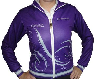 design a dance jacket online buy kingsgrove north high schools from exodus wear and