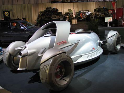 toyota motor car file toyota motor triathlon race car 2007 jpg wikimedia