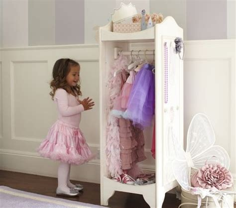 how to dress up a bedroom 25 best ideas about kids wardrobe storage on pinterest