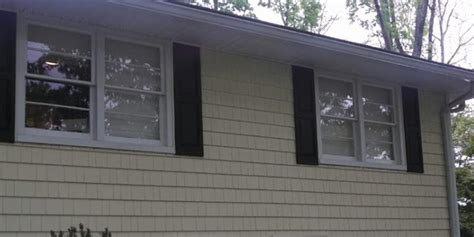 window replacement in summit nj monk s home improvements