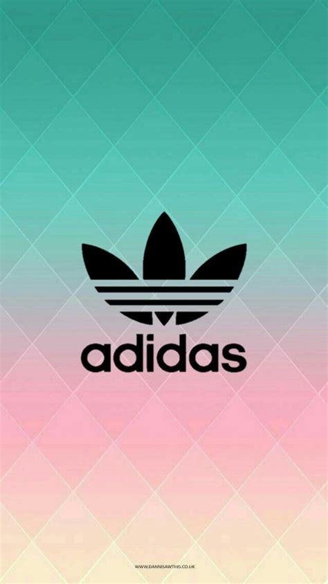 adidas wallpaper ios adidasfashion on adidas wallpaper and celebrity style
