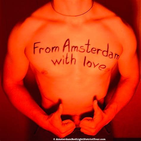 amsterdam light district brothels amsterdam light district questions and