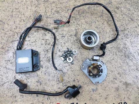 Where Does My Kill Switch Go Ktm 2 Stroke Thumpertalk Find 2001 Suzuki Jr50 Kill Switch Button Rm Dr 125 250 250f 450f Kdx Kx Trx Yz Cr Jr Motorcycle