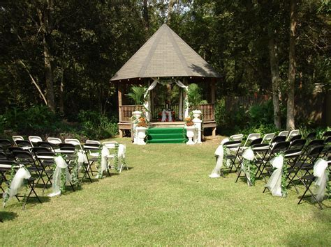 Wallpapers Background: Outdoor wedding Stages  New Wedding