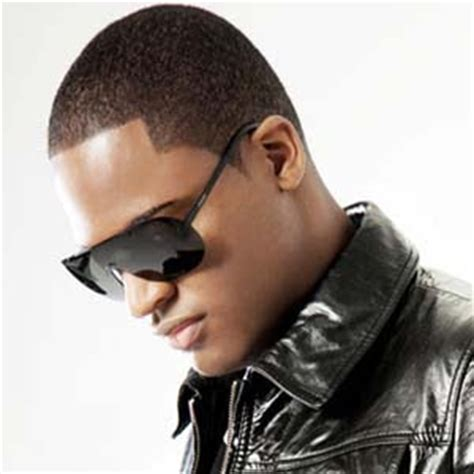 tattoo taio cruz mp3 mp3 junkyard taio cruz higher lyrics and ringtones