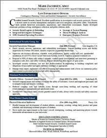 entertainment industry resume writer example good resume