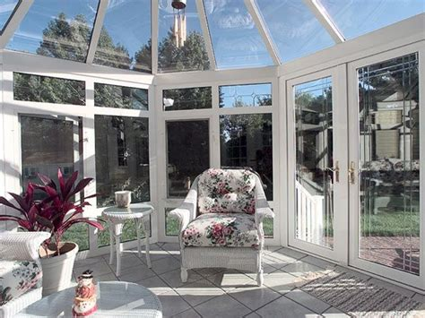 Sunroom Windows Cost 25 Best Ideas About Sunroom Cost On Cheap
