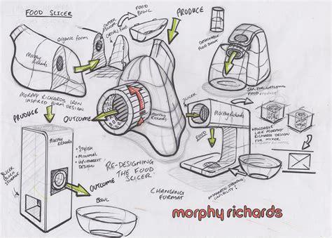sketchbook design industrial design sketchbook on behance