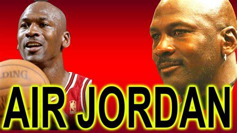 michael jordan biography report michael jordan bio horoscope youtube