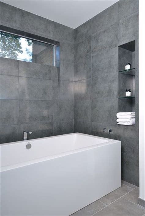 how to clean painted bathroom walls 1000 ideas about gray bathroom walls on pinterest blue
