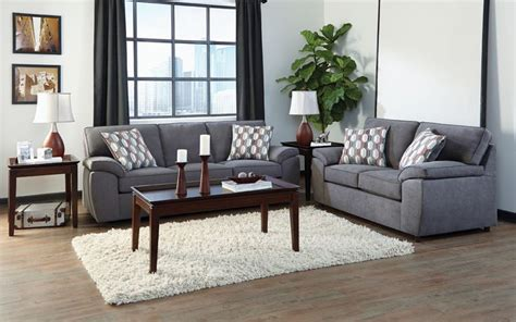 84 Best Schewel Furniture Images On Pinterest Living Schewels Living Room Furniture