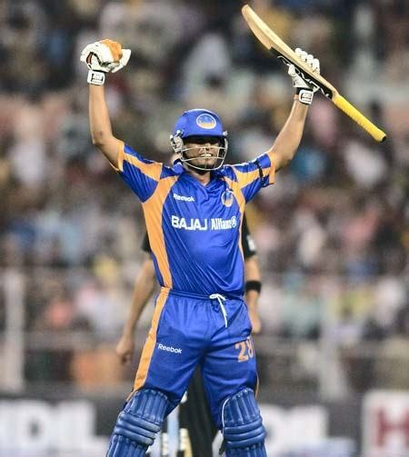 bookmyshow calicut which player has won the ipl three times or more quora