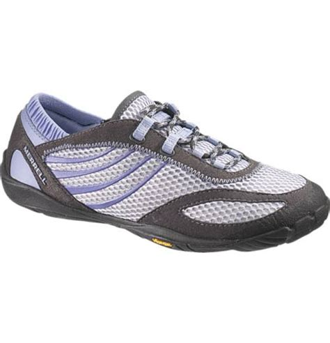 merrell shoes outlet merrell shoes clearance merrell shoes outlets