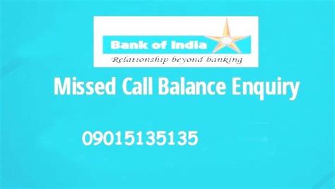 Bank Of Baroda Gift Card Balance Check - check bank of india balance through sms miss call