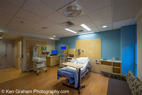 Birth Room Design by Labor Delivery Room Davis Constructors Engineers Inc