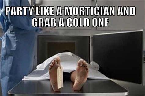 Funeral Meme - 35 more hilarious funeral humor memes