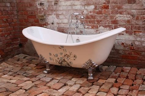 Bathtub Plumbing by Beautiful Freestanding Bathtubs For Opulent Bathroom